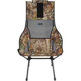 Helinox Savanna Krzesło turystyczne brązowy